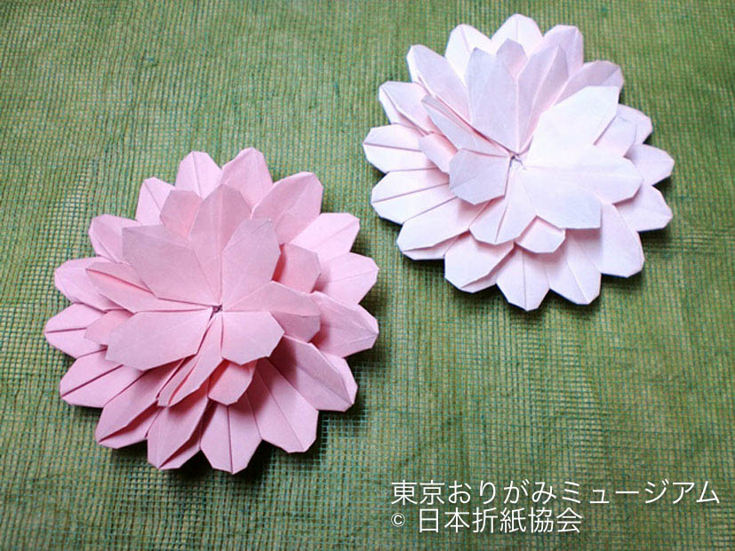 f:id:origami-noa:20170228141143j:plain