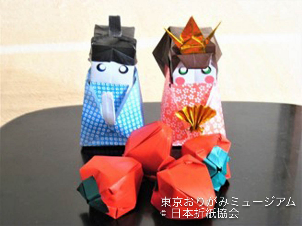 f:id:origami-noa:20170228141312j:plain