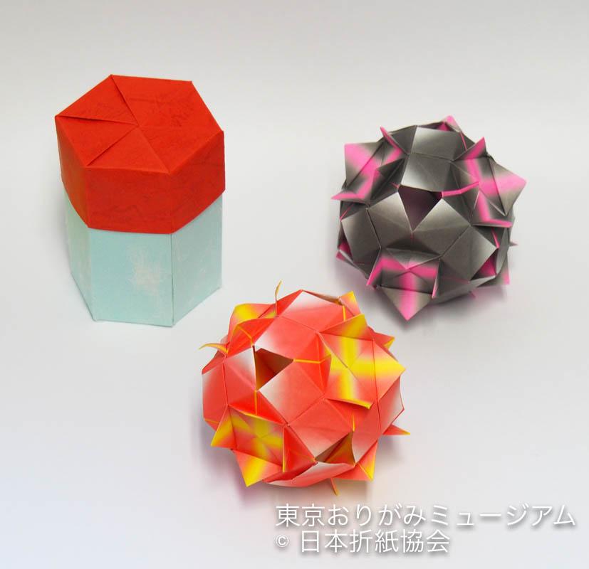 f:id:origami-noa:20170228141608j:plain