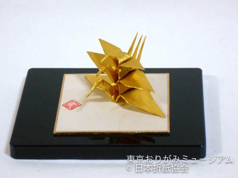 f:id:origami-noa:20170228141743j:plain