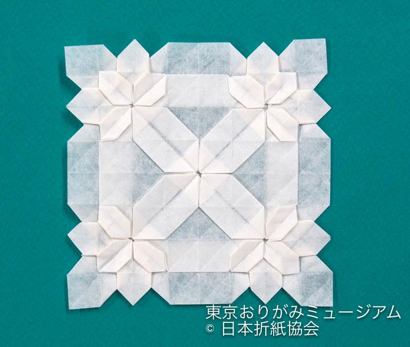 f:id:origami-noa:20170228141845j:plain