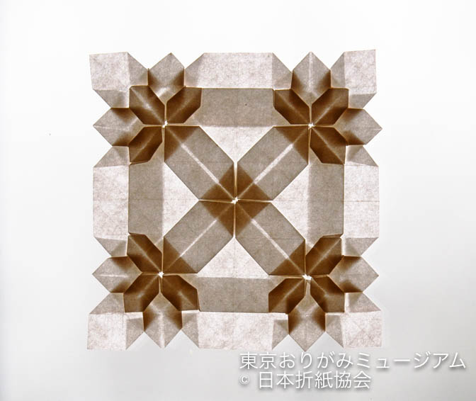 f:id:origami-noa:20170228141859j:plain