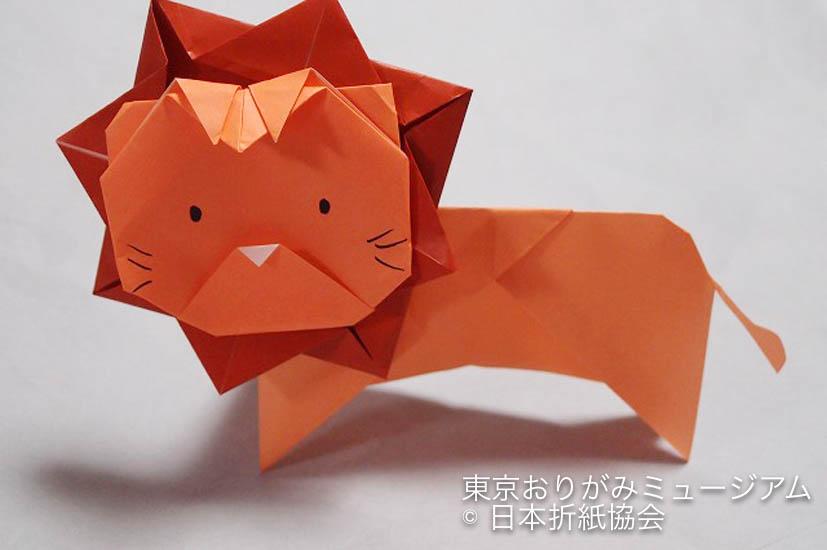 f:id:origami-noa:20170228142729j:plain