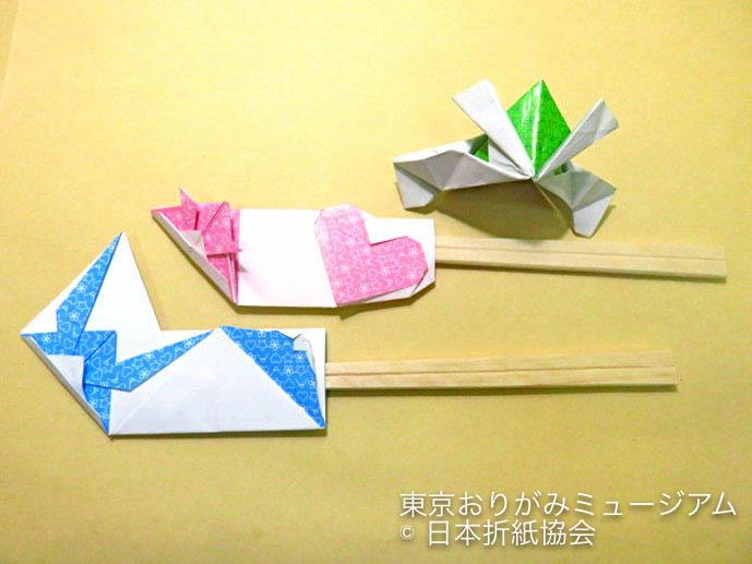 f:id:origami-noa:20170228143657j:plain