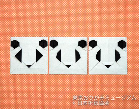 f:id:origami-noa:20170315112112j:plain