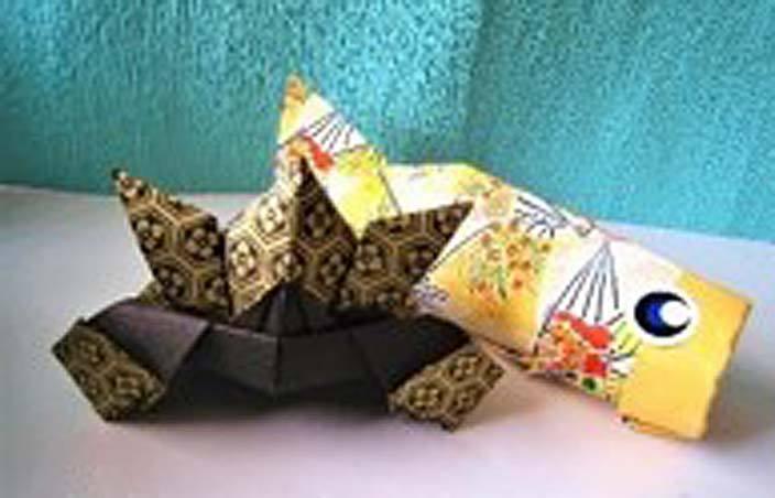 f:id:origami-noa:20170324110559j:plain