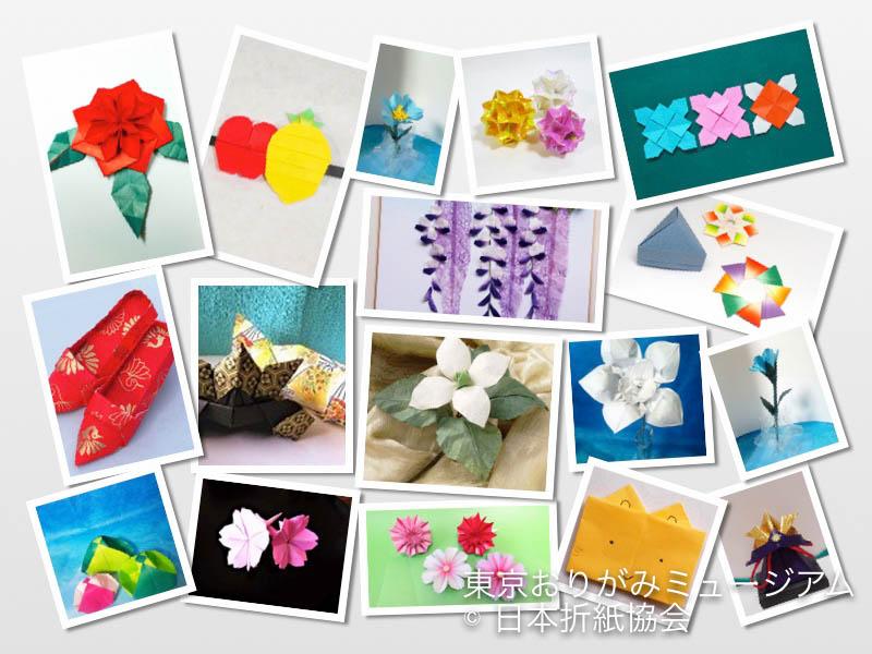 f:id:origami-noa:20170331104223j:plain