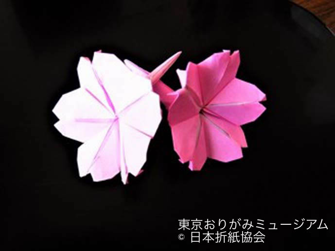 f:id:origami-noa:20170331105207j:plain