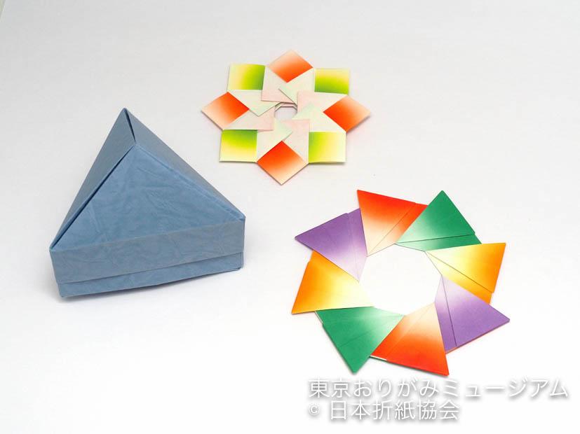 f:id:origami-noa:20170331105554j:plain