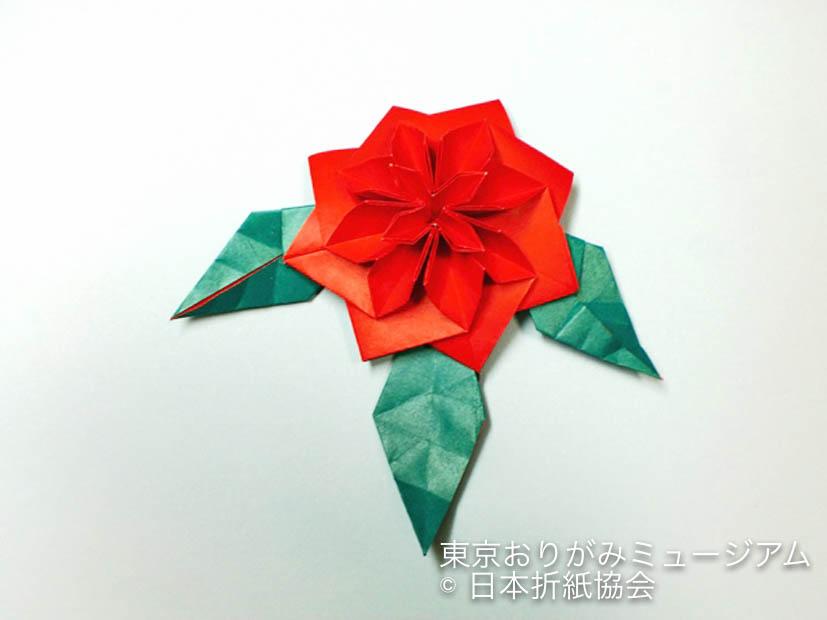 f:id:origami-noa:20170331105758j:plain