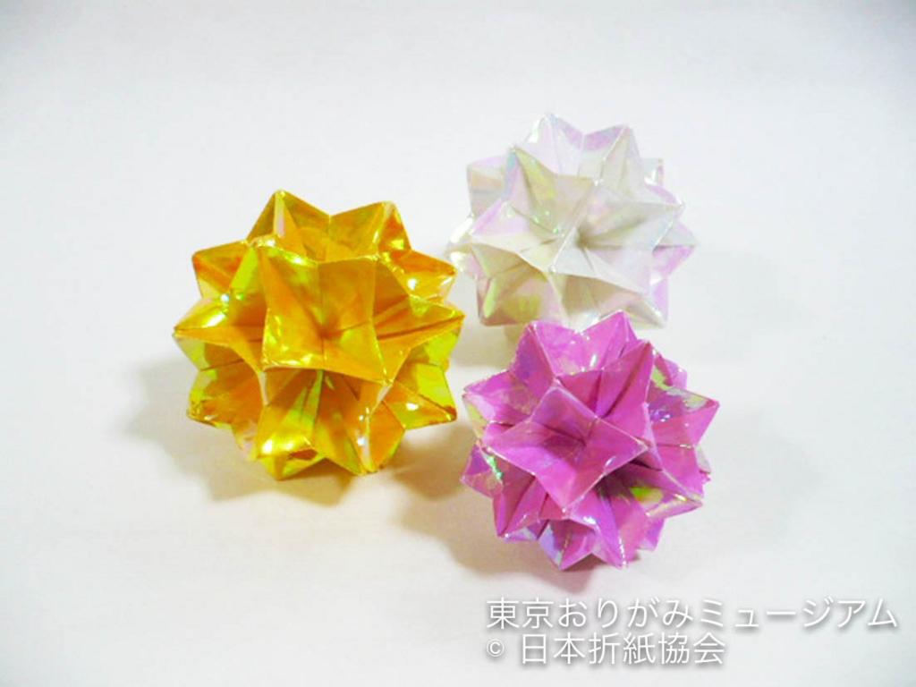 f:id:origami-noa:20170331110549j:plain