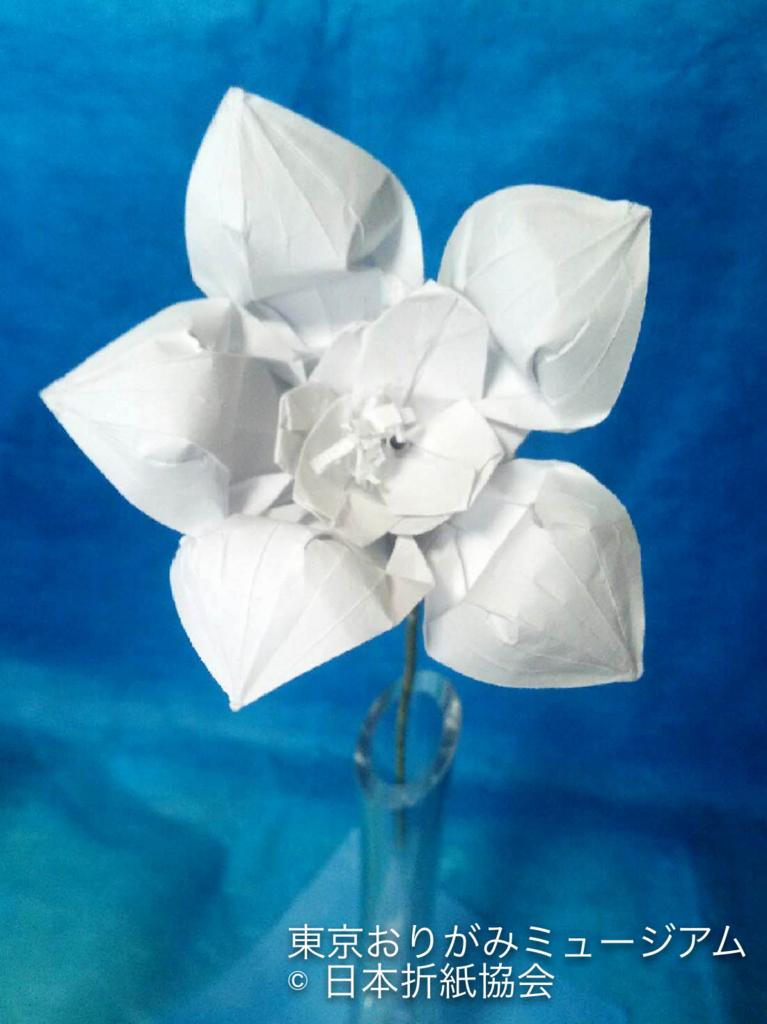 f:id:origami-noa:20170331111727j:plain