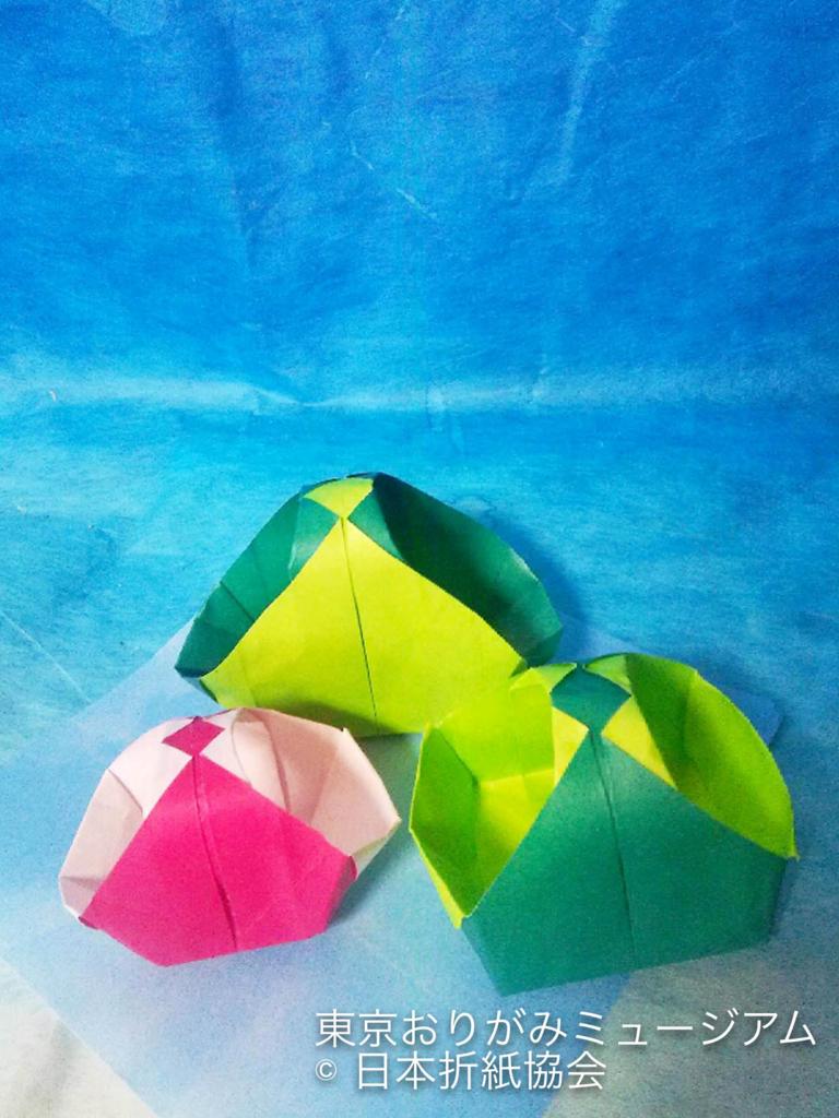 f:id:origami-noa:20170331111749j:plain