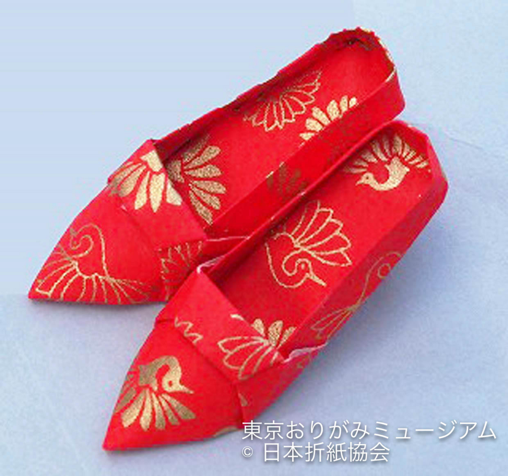 f:id:origami-noa:20170331112513j:plain