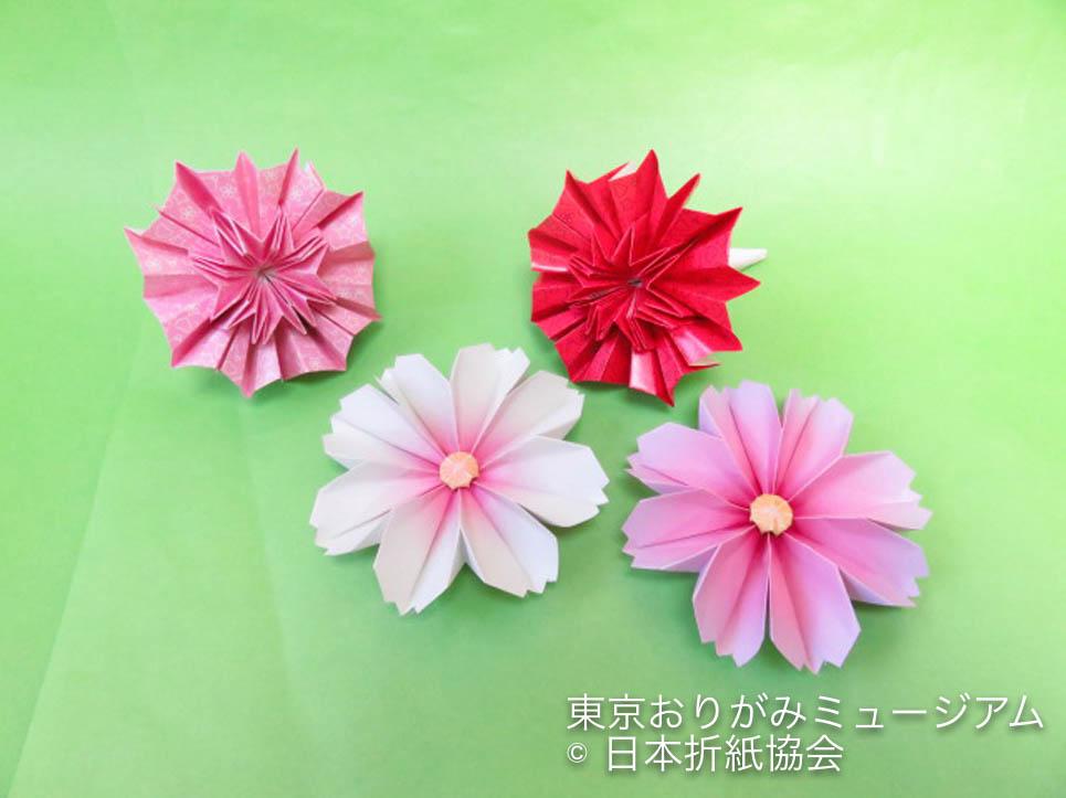 f:id:origami-noa:20170331112859j:plain