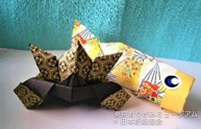 f:id:origami-noa:20170331113155j:plain