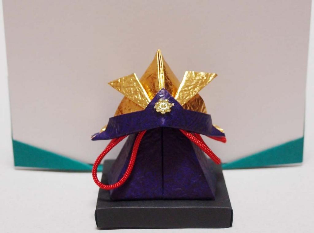 f:id:origami-noa:20170331114301j:plain