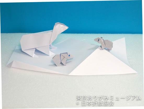 f:id:origami-noa:20170403111657j:plain