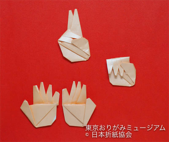 f:id:origami-noa:20170403111916j:plain