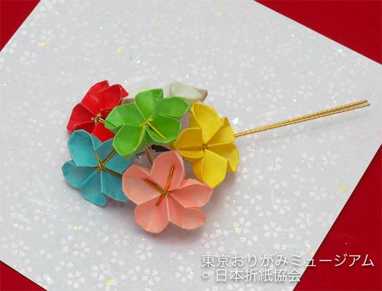 f:id:origami-noa:20170403112100j:plain