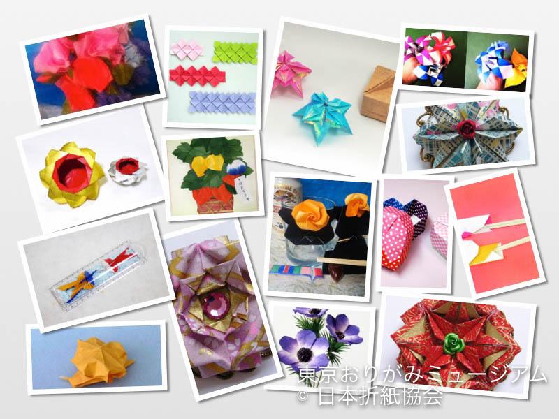 f:id:origami-noa:20170429005142j:plain