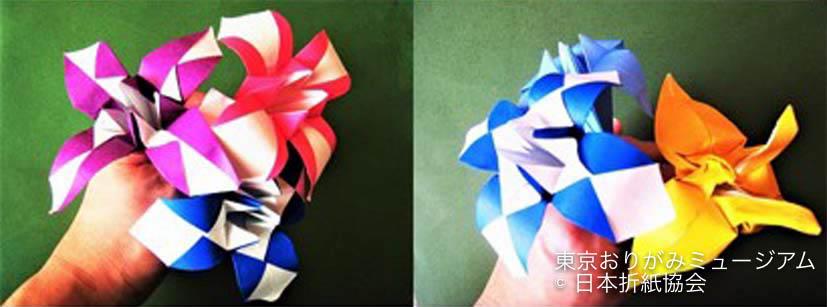 f:id:origami-noa:20170429010948j:plain