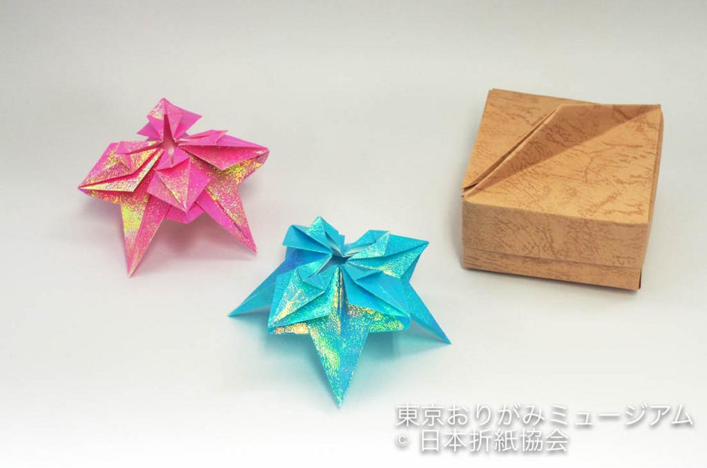 f:id:origami-noa:20170429011002j:plain