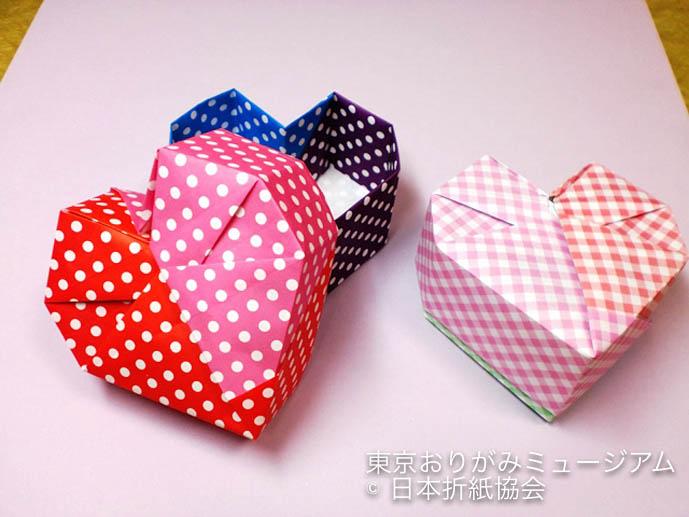 f:id:origami-noa:20170429011031j:plain