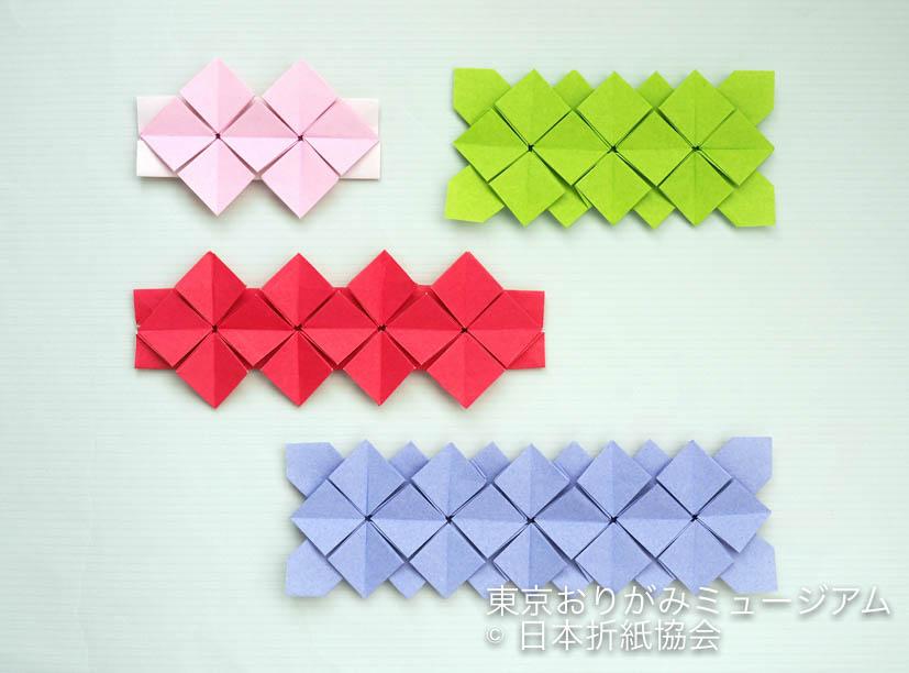 f:id:origami-noa:20170429011058j:plain