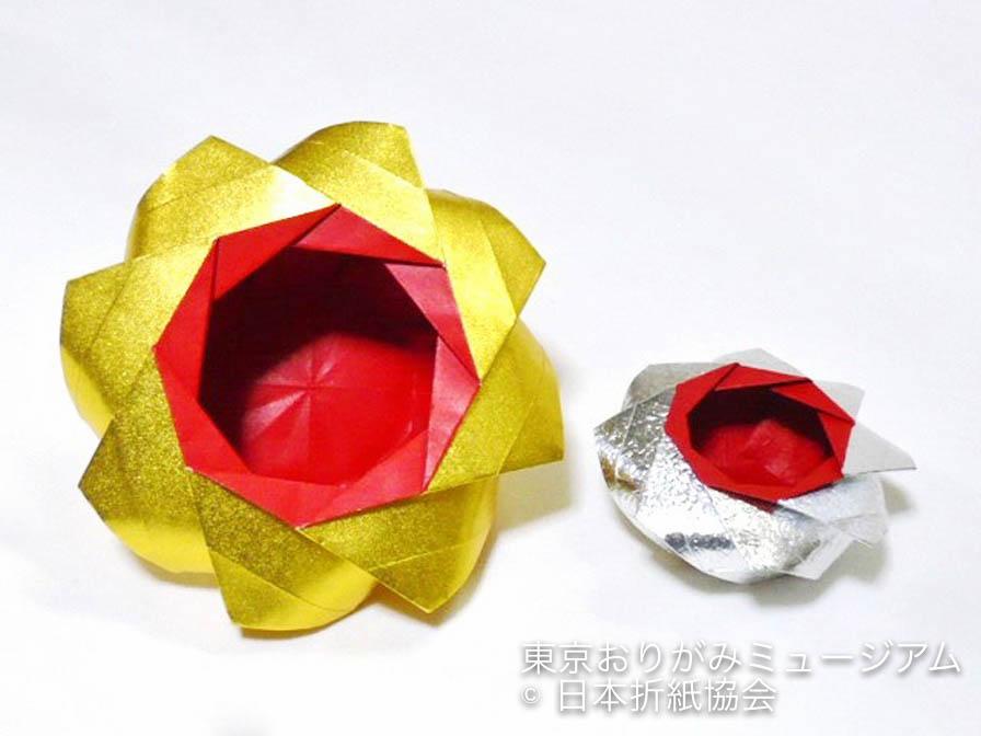 f:id:origami-noa:20170429011219j:plain