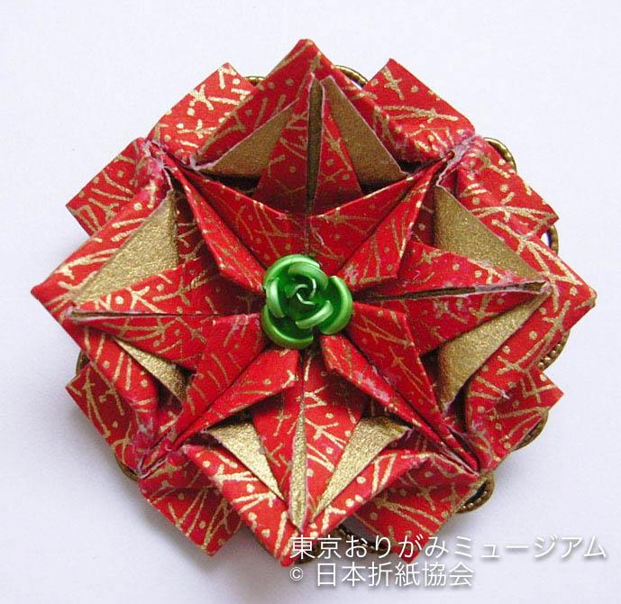 f:id:origami-noa:20170429012747j:plain
