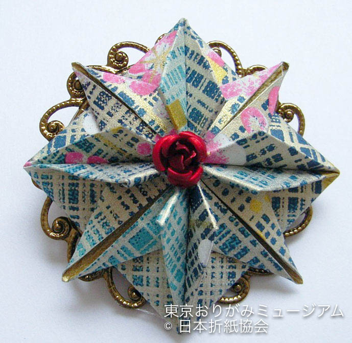 f:id:origami-noa:20170429012751j:plain