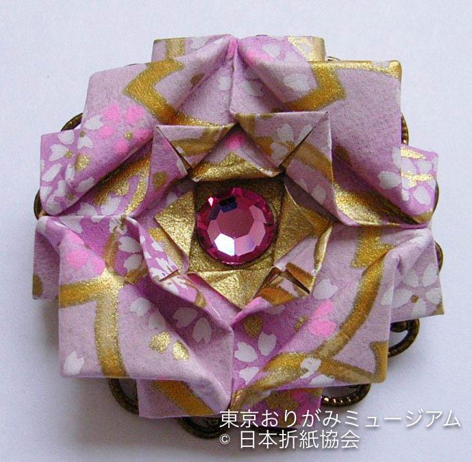 f:id:origami-noa:20170429012755j:plain