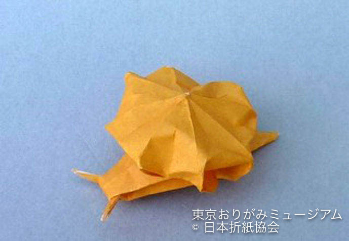 f:id:origami-noa:20170429013419j:plain