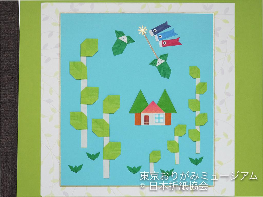 f:id:origami-noa:20170501135635j:plain