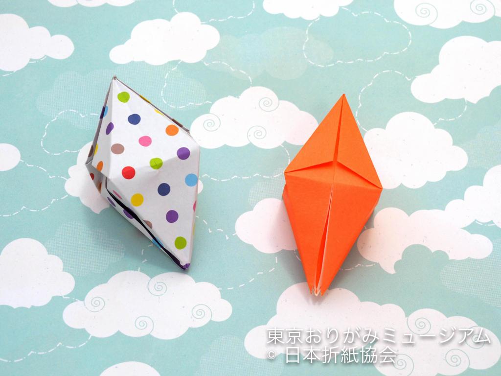 f:id:origami-noa:20170501135721j:plain