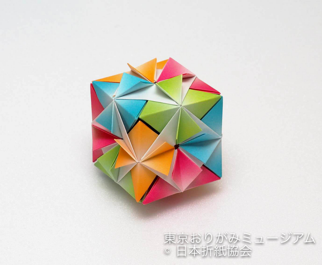 f:id:origami-noa:20170501135800j:plain