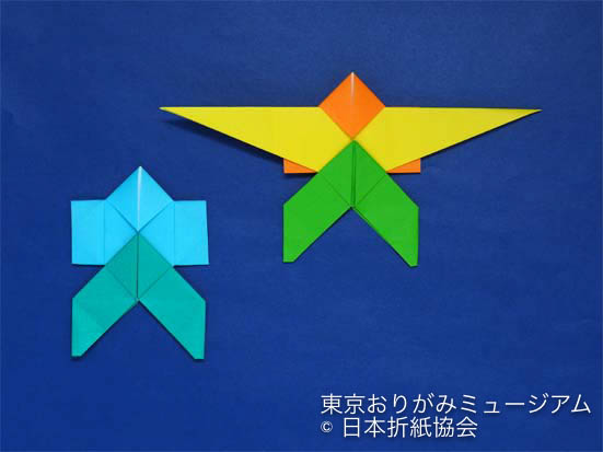 f:id:origami-noa:20170501135919j:plain