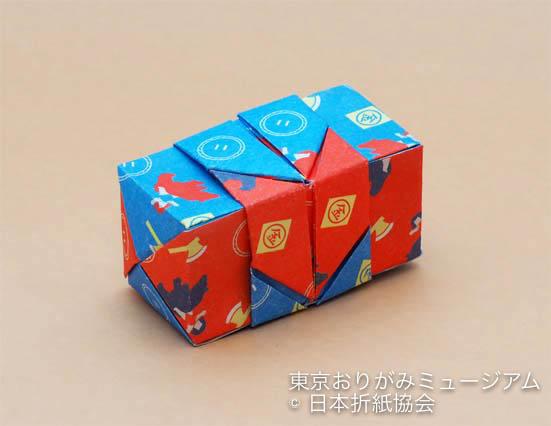 f:id:origami-noa:20170501140215j:plain