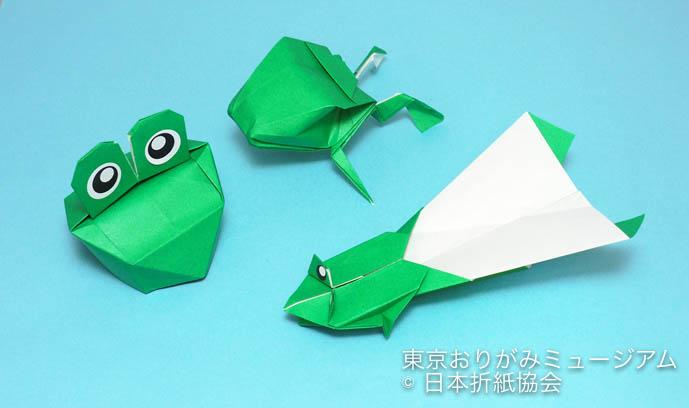 f:id:origami-noa:20170531130351j:plain