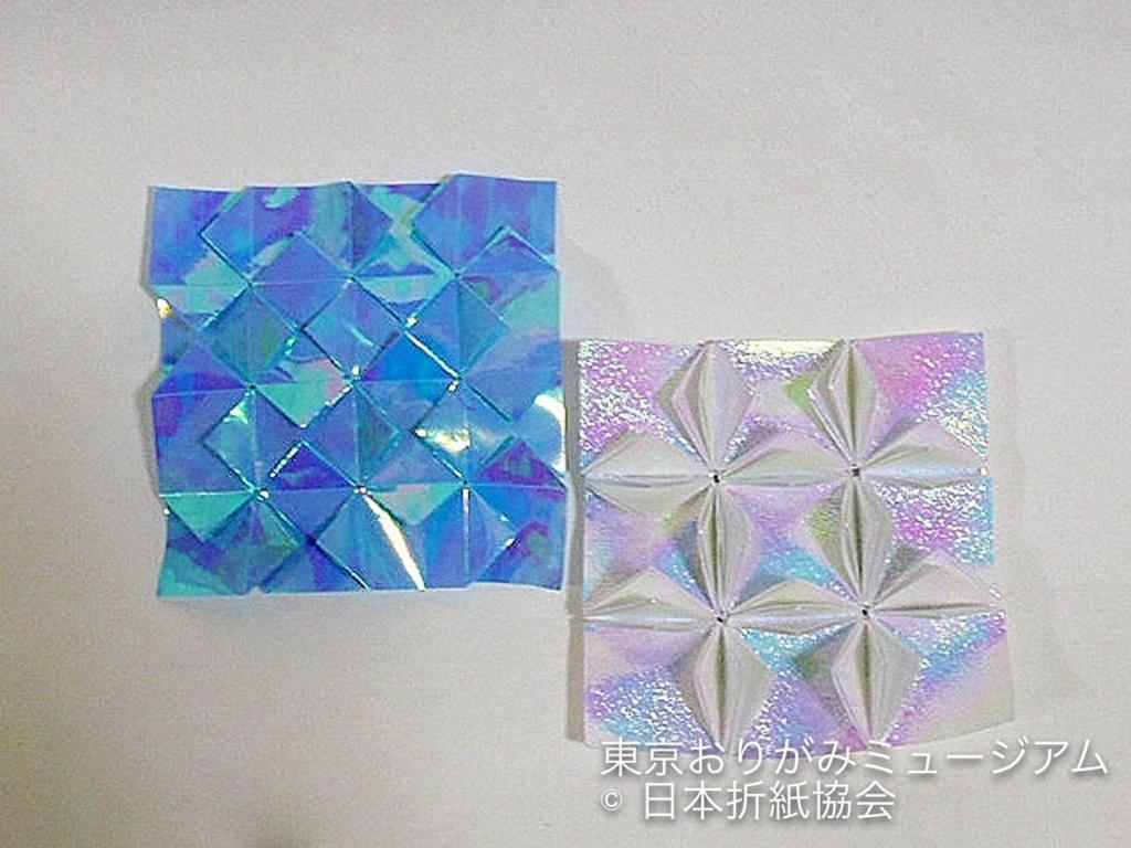 f:id:origami-noa:20170531131302j:plain