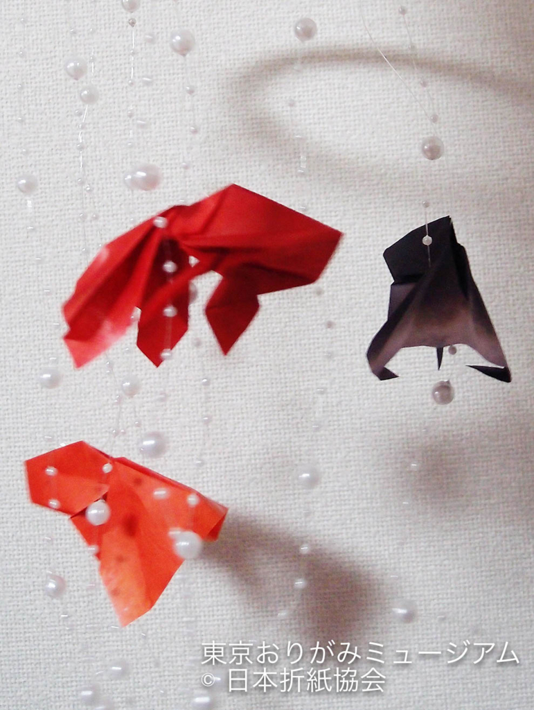 f:id:origami-noa:20170531131748j:plain