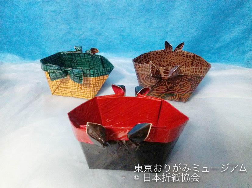 f:id:origami-noa:20170531133300j:plain