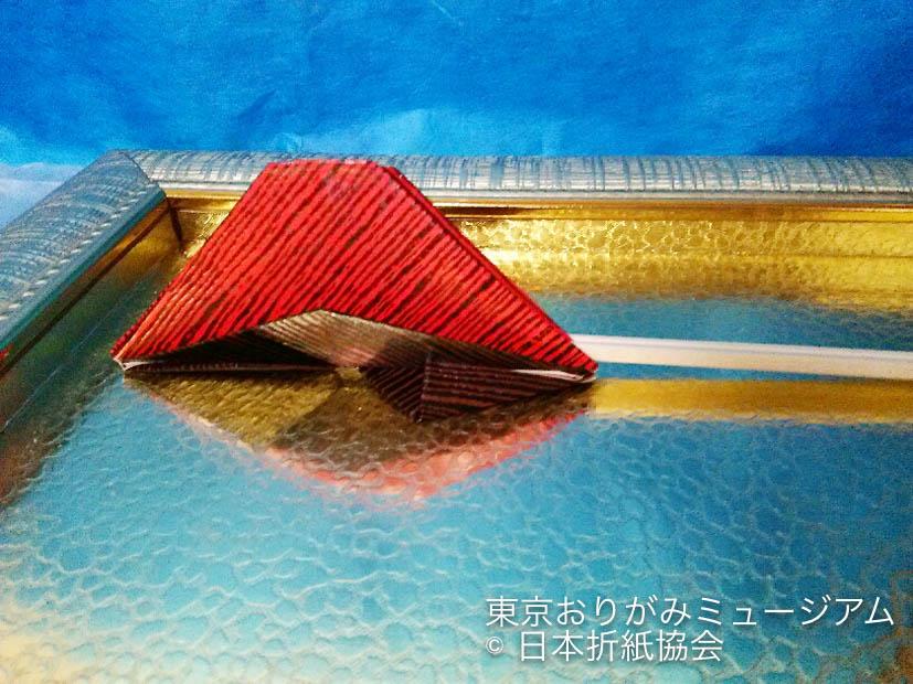 f:id:origami-noa:20170531133550j:plain