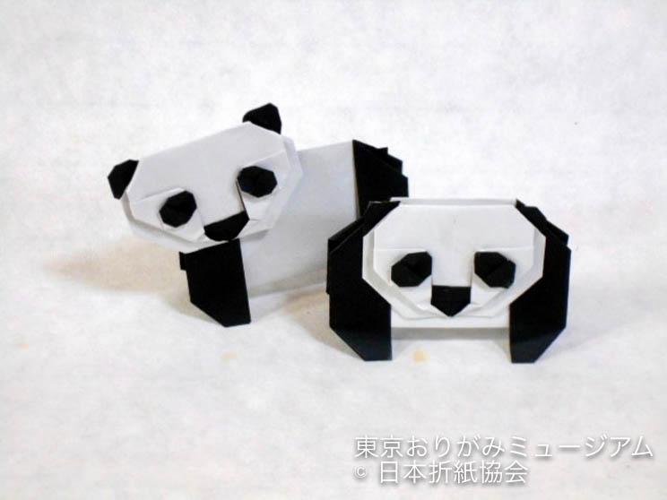 f:id:origami-noa:20170531133759j:plain