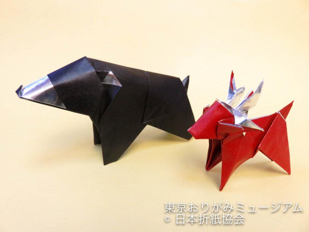f:id:origami-noa:20170531133908j:plain