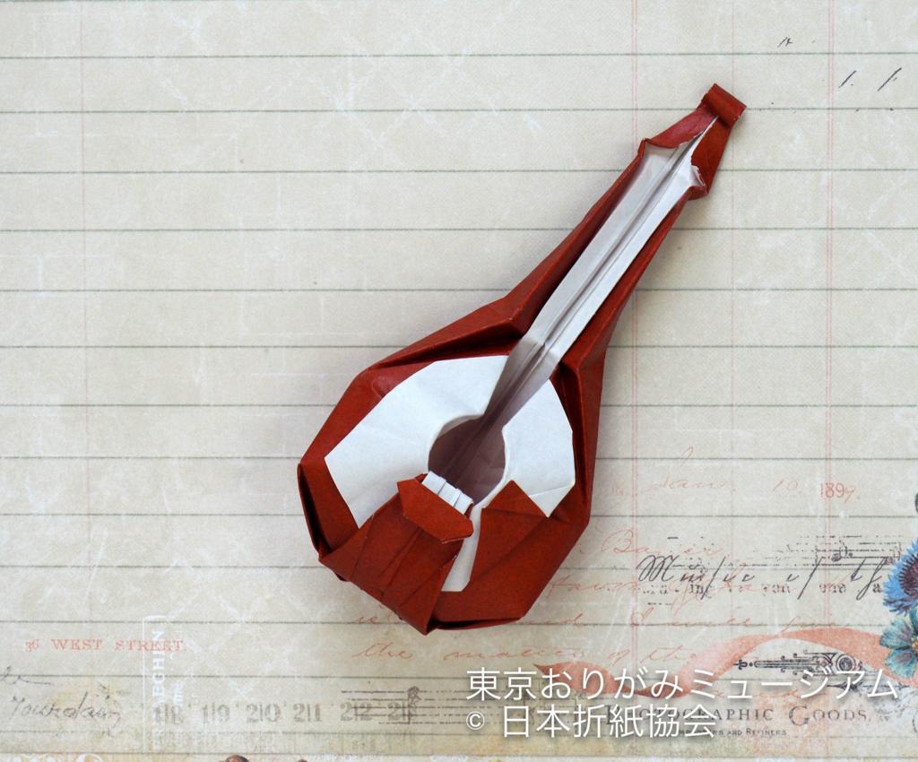 f:id:origami-noa:20170602111418j:plain