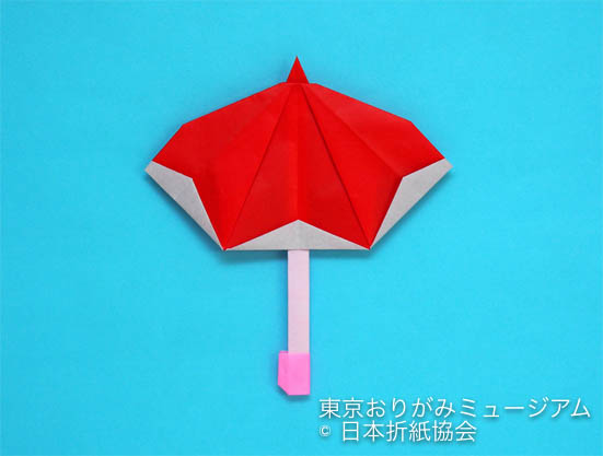 f:id:origami-noa:20170602111437j:plain