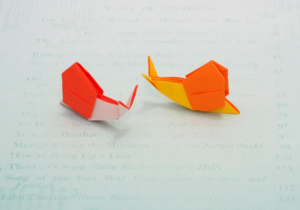 f:id:origami-noa:20170602111626j:plain