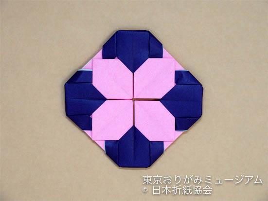 f:id:origami-noa:20170602111700j:plain